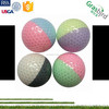 hot sell ladies women gift new brand fashion golf ball wholesale