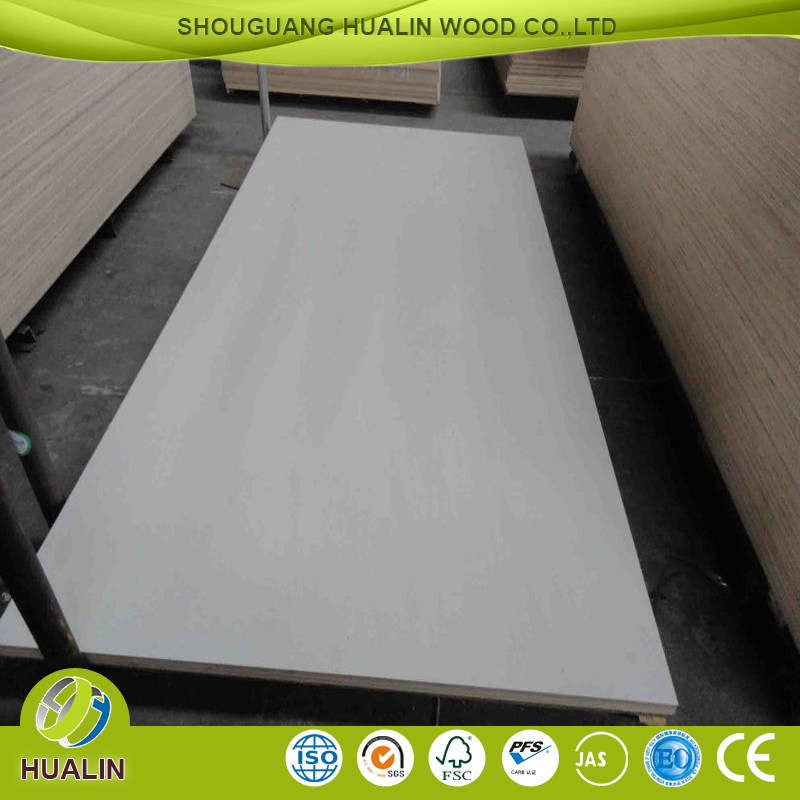 plywood sheet for pallet/packing grade plywood
