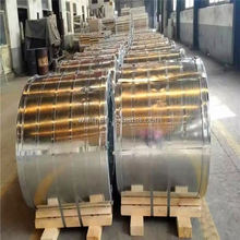 import building material from china , PPGI PPGL HDGI HDGL ROOFING construction materials price ,corrugated galvanized steel