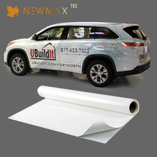 High quality self adhesive backed sign vinyl letters and numbers printing on sticky back plastic