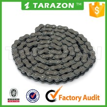 40MN Steel 110 Links 520 Motorcycle Drive Chain For SUZUKI DRZ 400S 400SM
