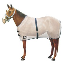 Horse Summer Fly Sheet Rug