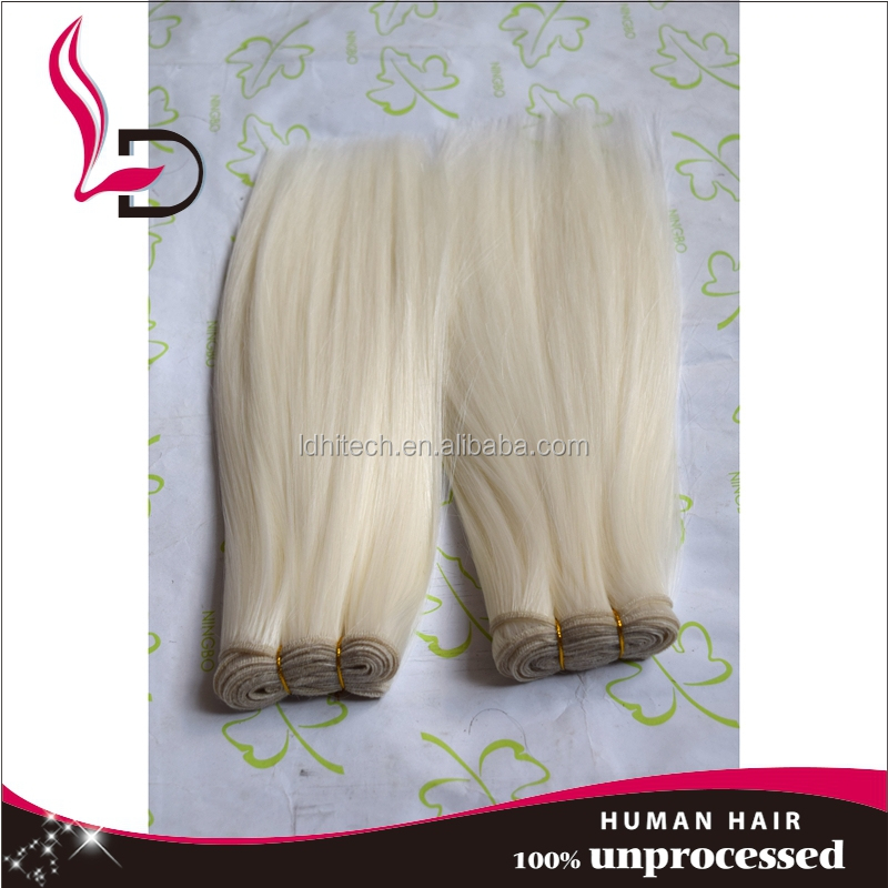 Smoother and softer remy straight hair weft grade 8a virgin brazilian hair Free sample 6a bundle brailian virgin hair