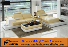 indoor lounge furniture