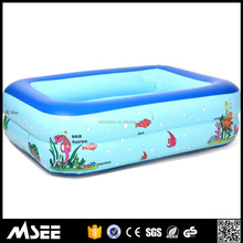 Most Popular Transparent Inflatable Pool For Kids Inflatable Pool Bar,Inflatable Lap Pool