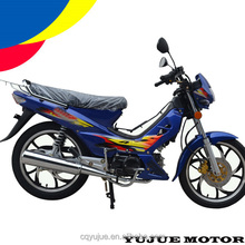 Forza New Design Moto 110cc Cub Moto Cheap New 110cc FORZA Moto