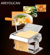 Hand operate pasta making machine/Noodle maker