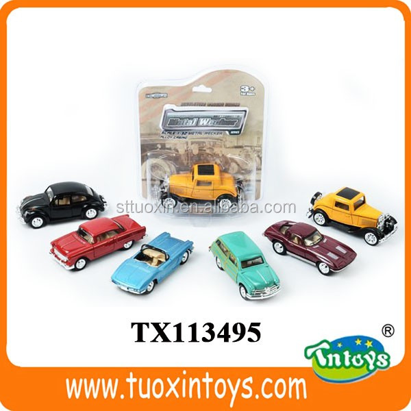 wholesale new small model cars