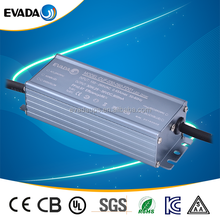 20W 24V 1.5A LED Driver Shenzhen offer switching power supply IP65 waterproof electronic led driver