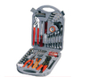 141 pcs hot sale professional motorcycle repairing tools