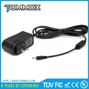 For Huawei tablet charger replacement ideos S7 5v 2a 10W
