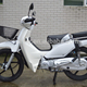 2015 BEST SELLING 50CC 70CC 90CC 110CC C90 C100 CUB MOTORCYCLE