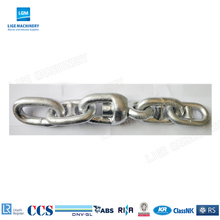 Anchor Chain Accessories Galvanized Swivel Groups
