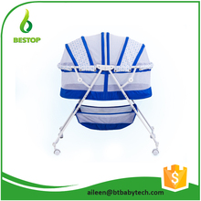 Wholesale Goods From China Baby Bed Cot Bed Baby Crib