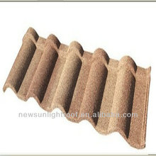 Roofing Material price of concrete roof tile