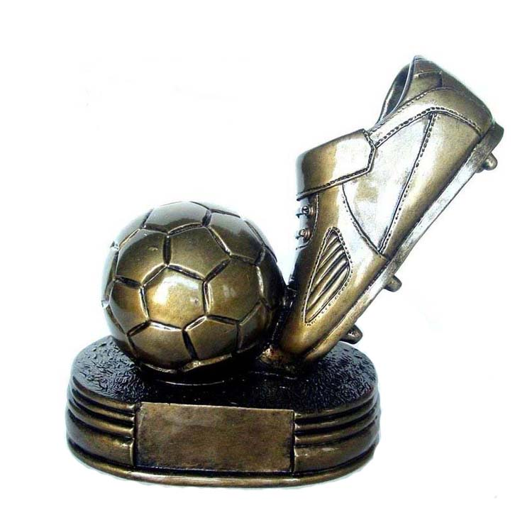 Best Popular Trophy Small Figurine