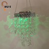 /product-detail/cheaper-multicolored-decoration-changeable-solar-crystal-jar-lights-lamp-solar-crystal-hanging-light-60687540394.html