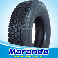 china radial truk tyre 2014 China tyre manufacturer