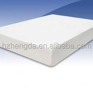 High Density Memory Foam Mattress Buy Select Luxury 14