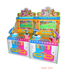 /product-detail/coin-operated-kids-amusement-video-games-machines-happy-farm-shooting-balls-redemption-machine-60701012486.html