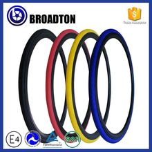 China manufacturer road bike tire /bicycle tire for mid-east market for sale