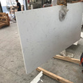High Quality raw material Artificial Marble