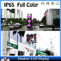 ali new design best advertising used tool P10,P12P16,P20,P25 LED displayStable Quality Lowest Price Large Scale Production