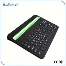 2016 new design hot sell bluetooth 4.0 keyboard for windows for ipad