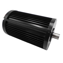 180LQ Electrical car vehicle golf 5KW 10KW BLDC motor