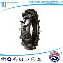Alibaba china hot selling agricultural tractor tires 19.5-24