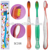 toothbrush for Teen