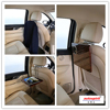 Multi Function Tray Desk Car Computer Laptop Desk Car Seat Back Table