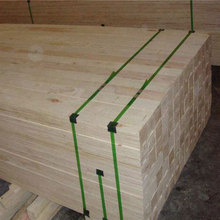 Pine Lvl Scaffold Plank / Timber Construction Wood / Pine LVL Plywood