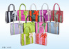 China Suppliers Yiwu Factory Wholesale Taobao New Style Hands Bags For Gifts