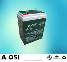 VRLA Battery Type and 12V Nominal Voltage Battery 12v 5a Battery charger