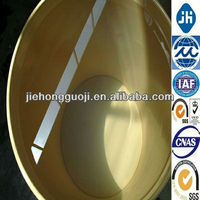 110 Methyl Vinyl Silicone Oil for coating additive