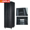 New Floor Standing Network Cabinet Server