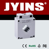 jyins series BH0.66 series Current Transformer high quality