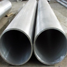 Hot rolled ASTM A 53 galvanized ERW api 5l grade x52 carbon steel pipe