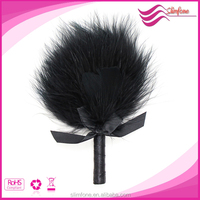 Bondage Boutique Lovers Feather sex toy Tickler