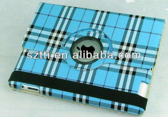 2013 new product hot selling smart cover for mickey mouse ipad mini case from shenzhen factory