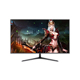 China Factory 2k monitor 60hz 32 inch tft lcd monitor gaming