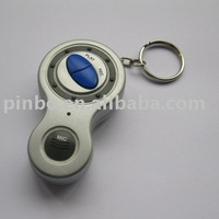 mini keychain recorder