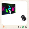 Christmas lights IP65 LED Color stage Lamp Outdoor Gardenl Color christmas projection Laser Lights party lights