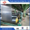 Wholesale Newest Good Quality Stainless Steel Sheet Coil