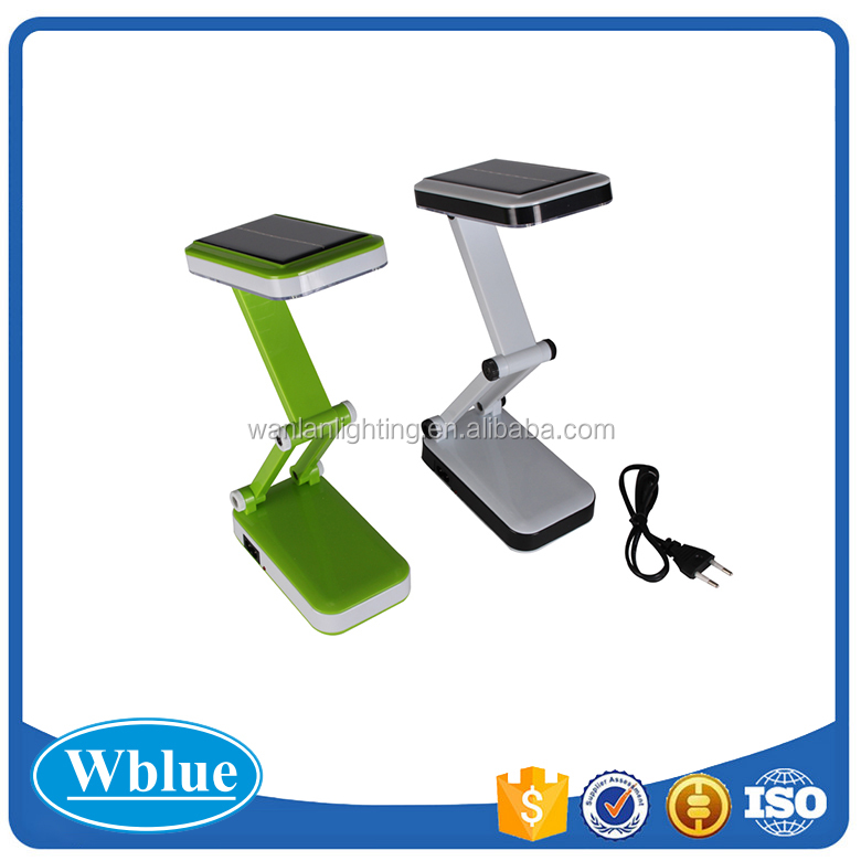 New style table lamp led table lamp desk lamp