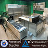 Professional Kitchen Appliance Restaurant Equipment And Facility