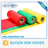 Top Selling Products 2015 Stable Uniformity Fabric Spunbond Polypropylene Nonwoven Fabric