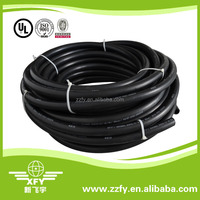 lowest price high pressure steel wire reinforced oil fuel refuelling pump used petrol gasoline rubber hose