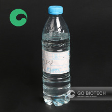 Pvc Plasticizer DOP oil for Rubber/PVC